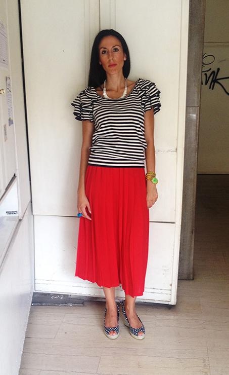 red-skirt-mariniera1