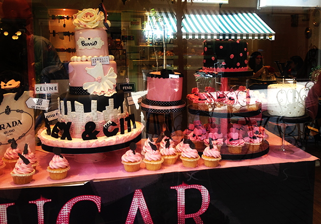 sexandthecity-cakes2