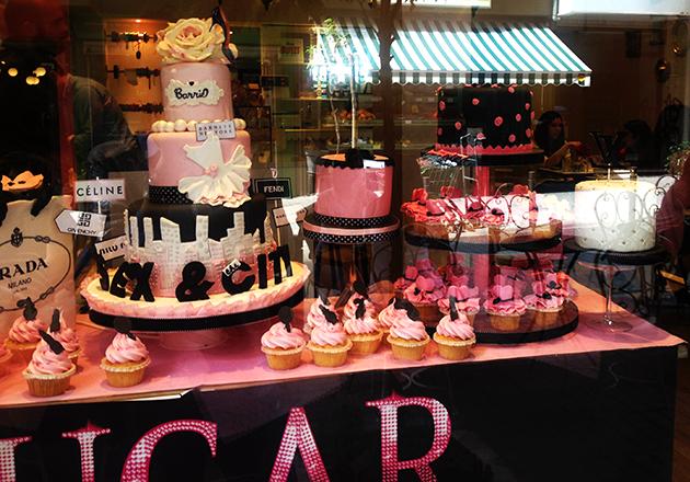 sexandthecity-cakes2