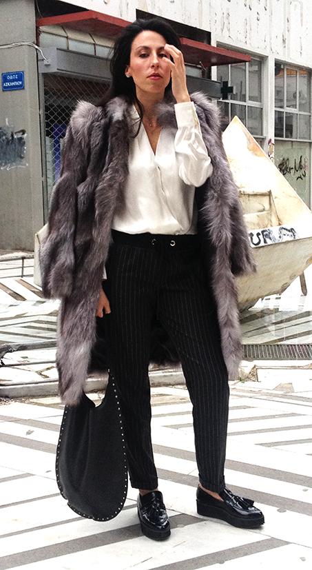 silk-wool-fur-featured