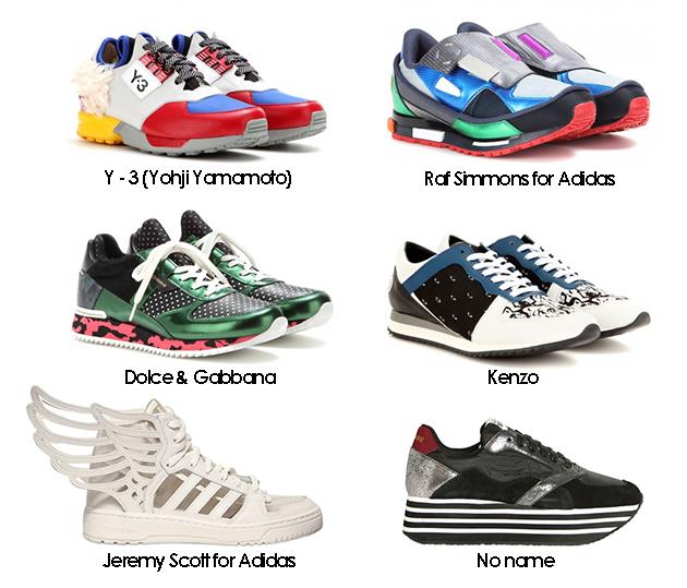 sneakers-autumn2014