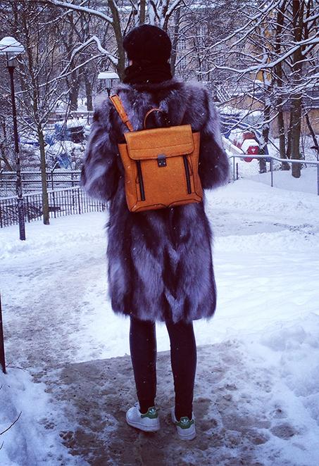 stockholm-daywear-backpack