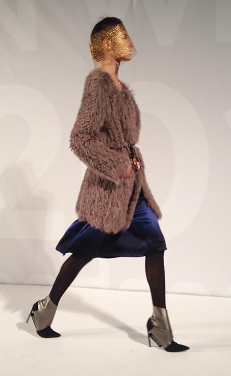 stockholm modecenter-catwalk14