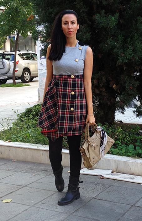 tartan-lak-dress-2