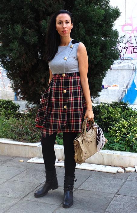 tartan-lak-dress1