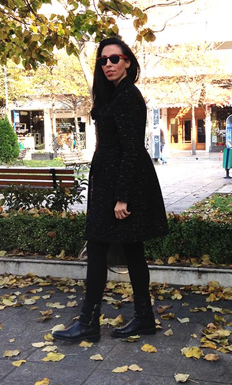 tibi-coat1