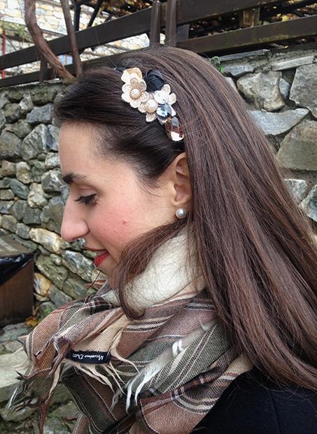 victoria-headband-accessories