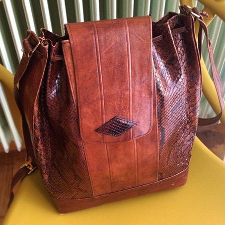 vintage-bucket-bag