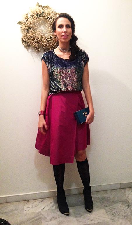 westwood-skirt1