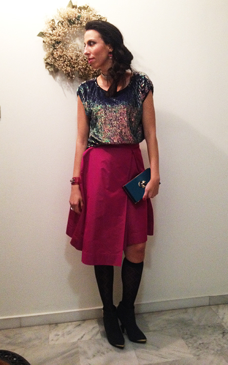 westwood-skirt2