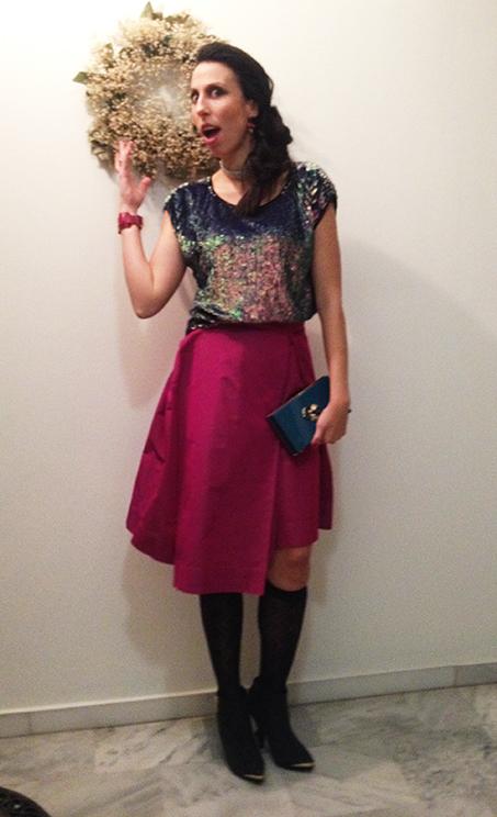 westwood-skirt3