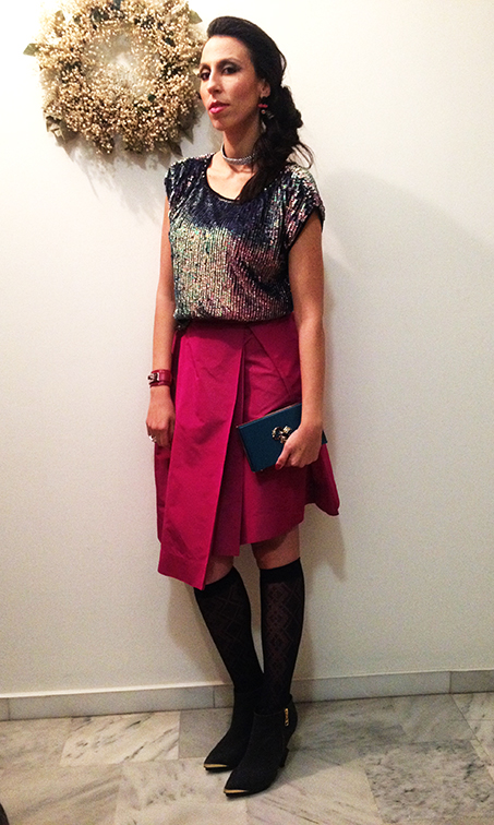 westwood-skirt5