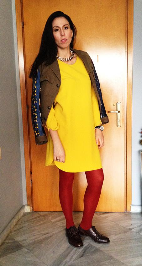 kitrino-dress-day1