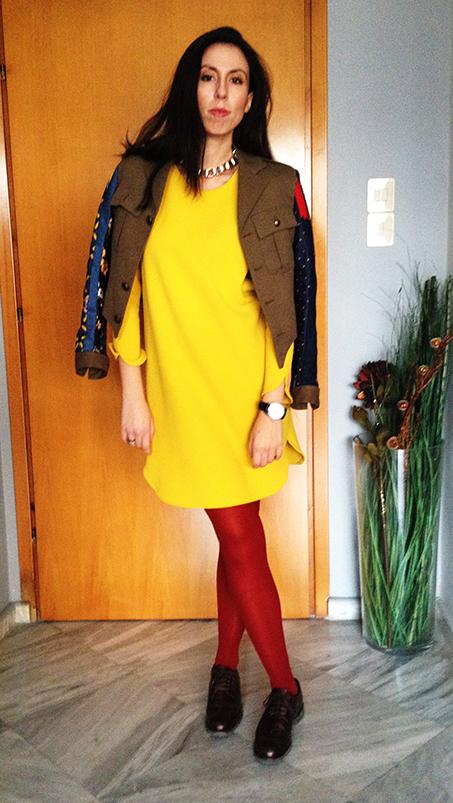 kitrino-dress-day3