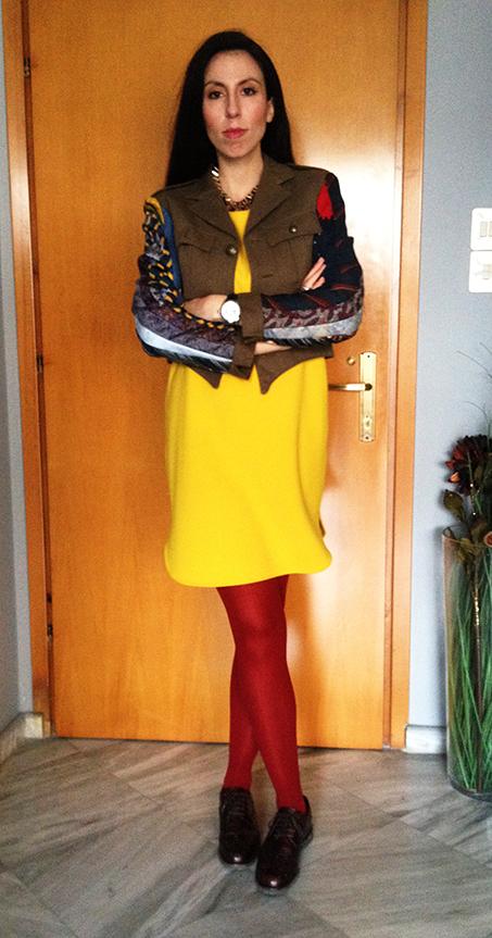 kitrino-dress-day4