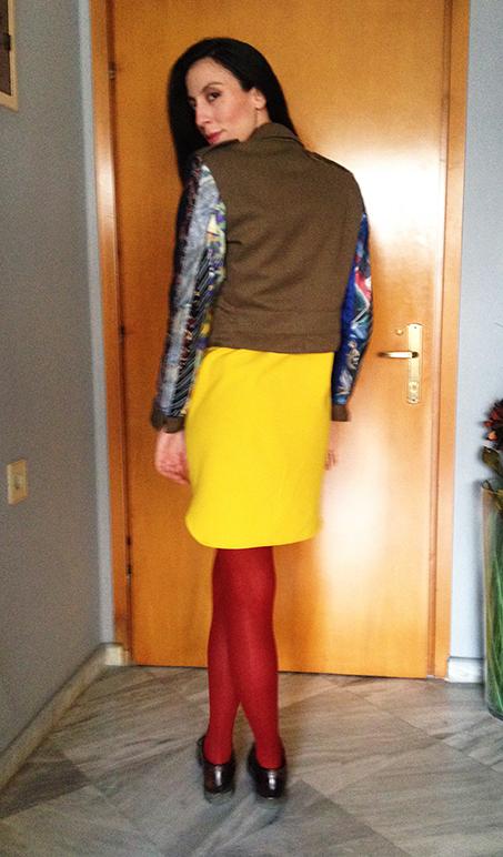 kitrino-dress-day5