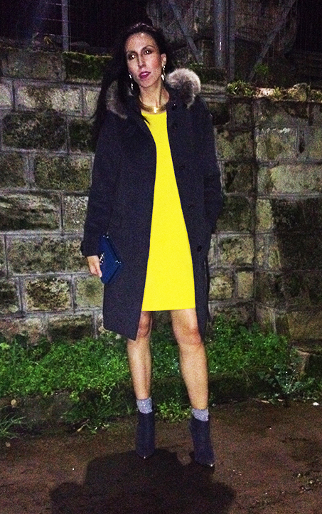 yellow-dress-night1