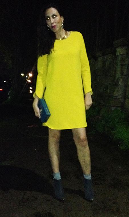 yellow-dress-night2