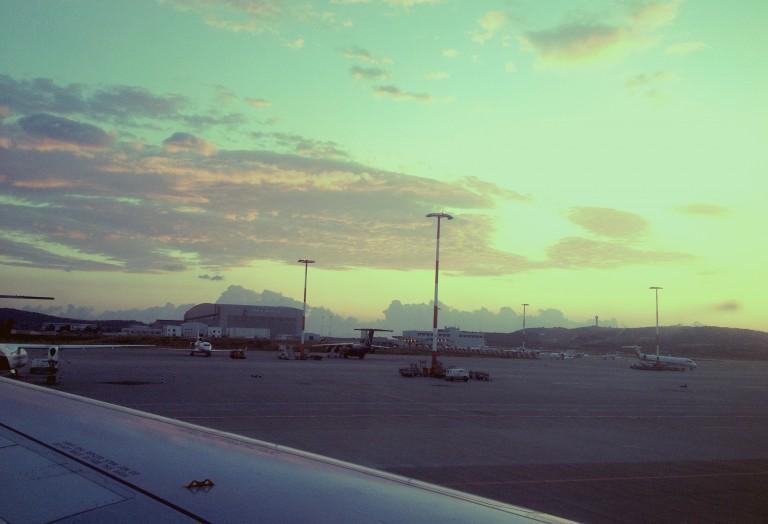 bali-airplane