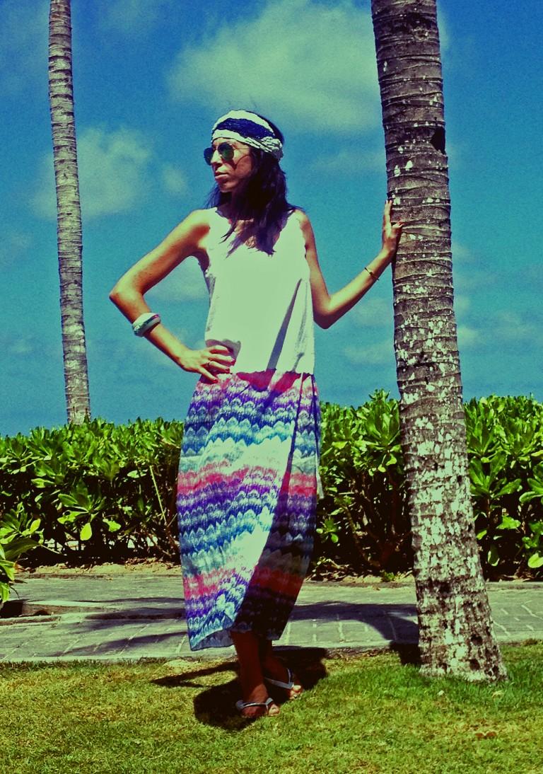 bali-beachwear
