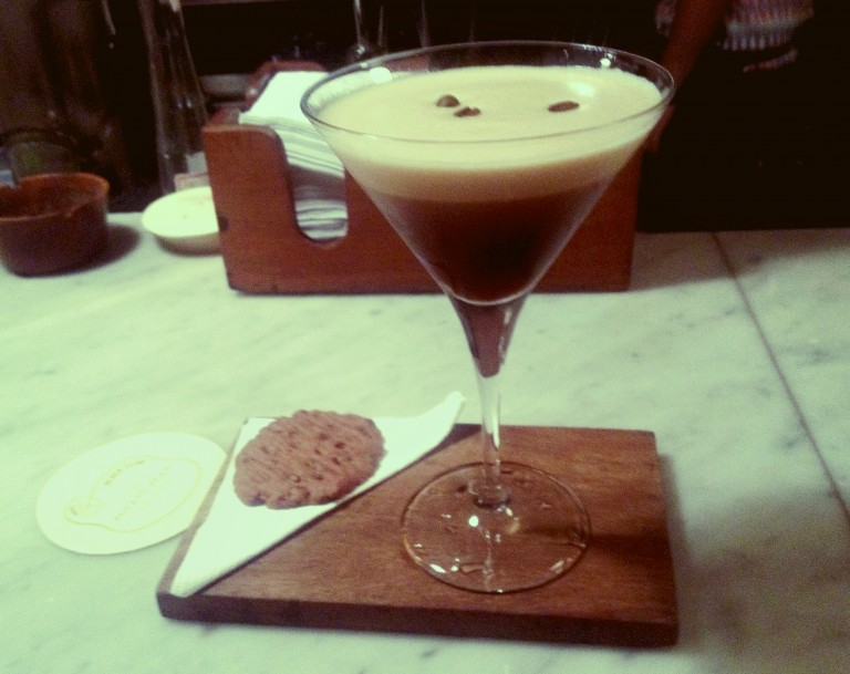 bali-cocktail