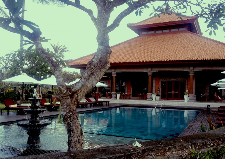 bali-house