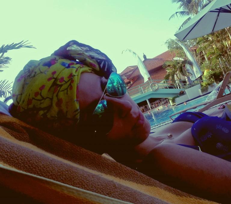 beach-turban