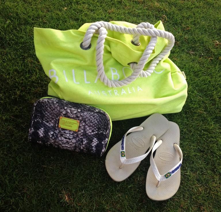 billabong-beach-bag
