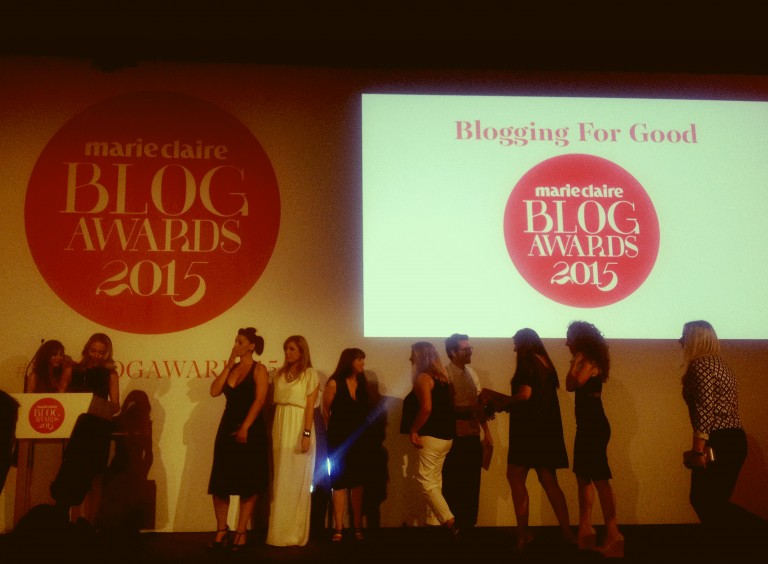 blog-awards3