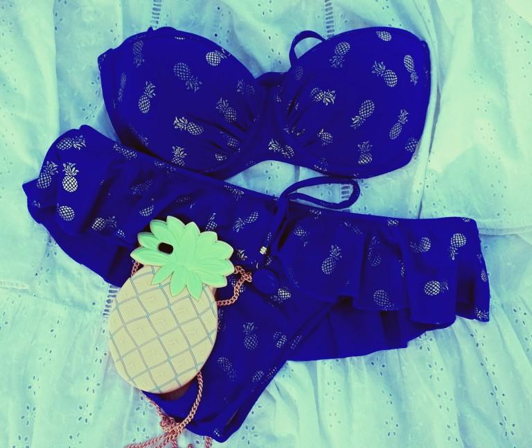 emanuela-swimwear