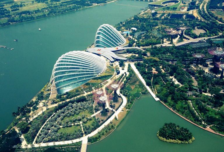singapore-green-park