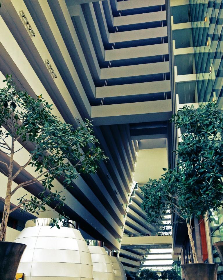 singapore-hotelinternal