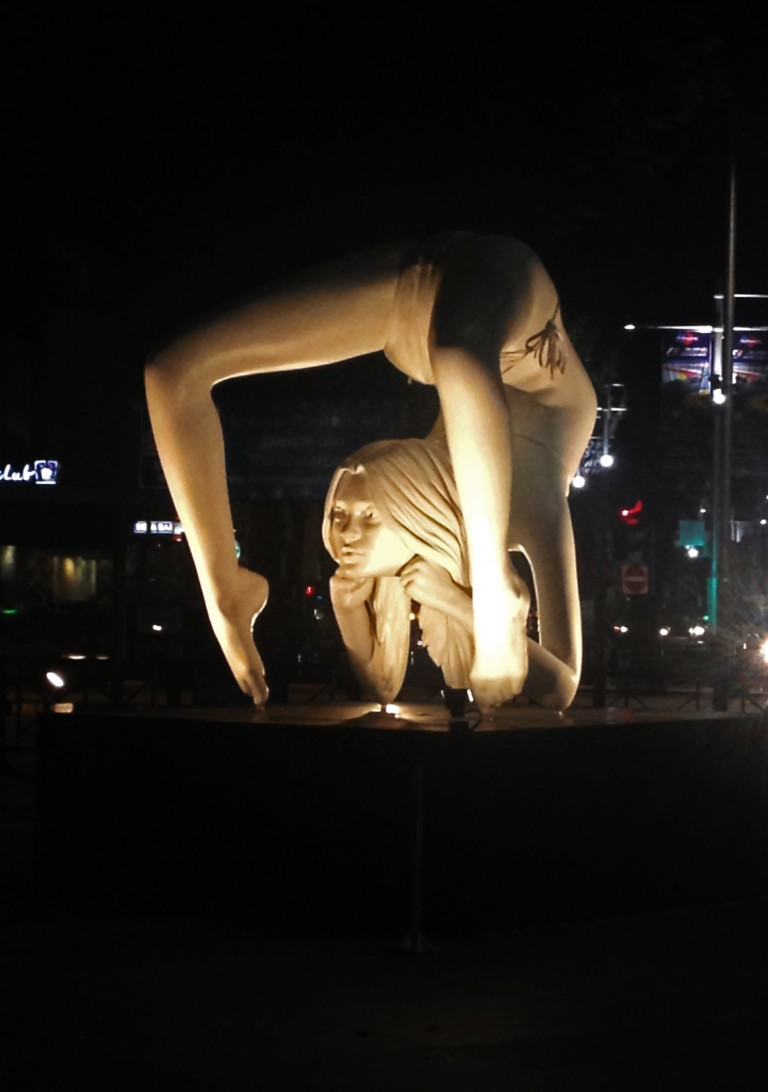 singapore-muse-statue