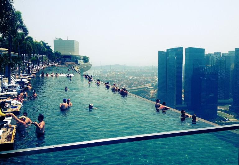 singapore-poolbridge