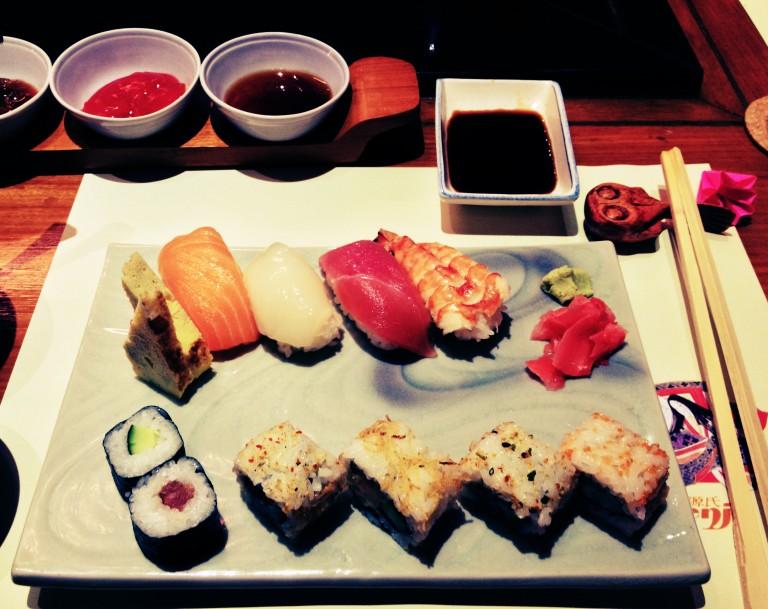 singapore-sushi