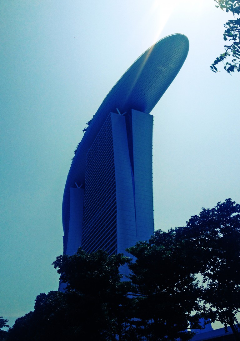 singapore-towerbridge