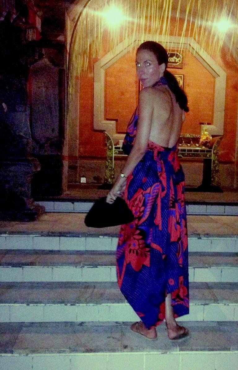 westwood-flower-dress