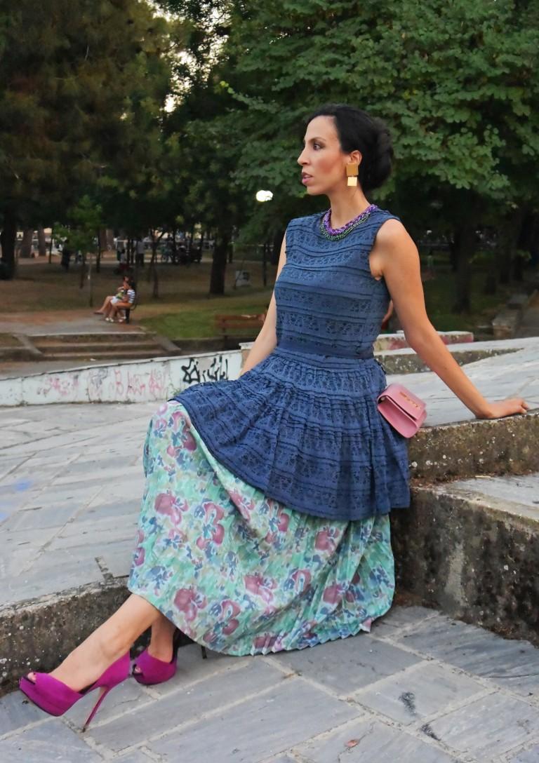 dressoverskirt-monument2
