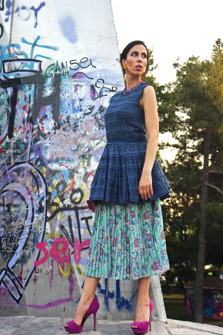 dressoverskirt-monument3