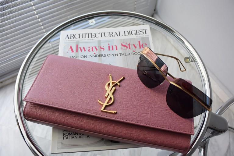 ysl-clutch-dior-sunglasses