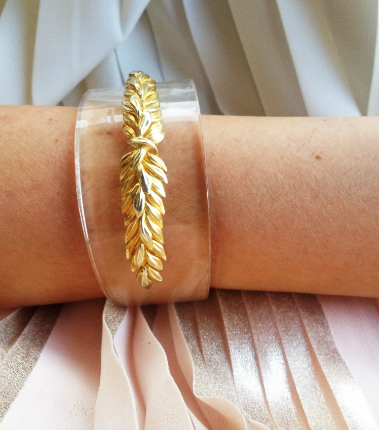 plexiglass-lalaounis-bracelet