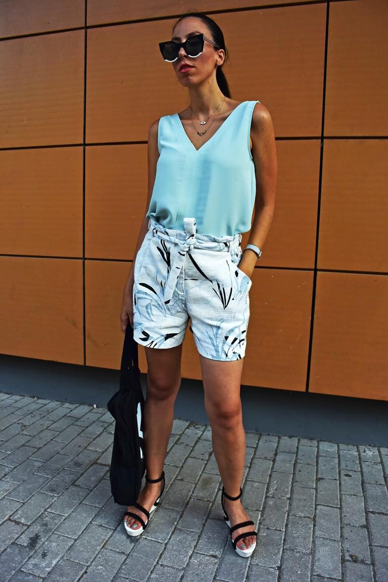 Zara-shorts-top1