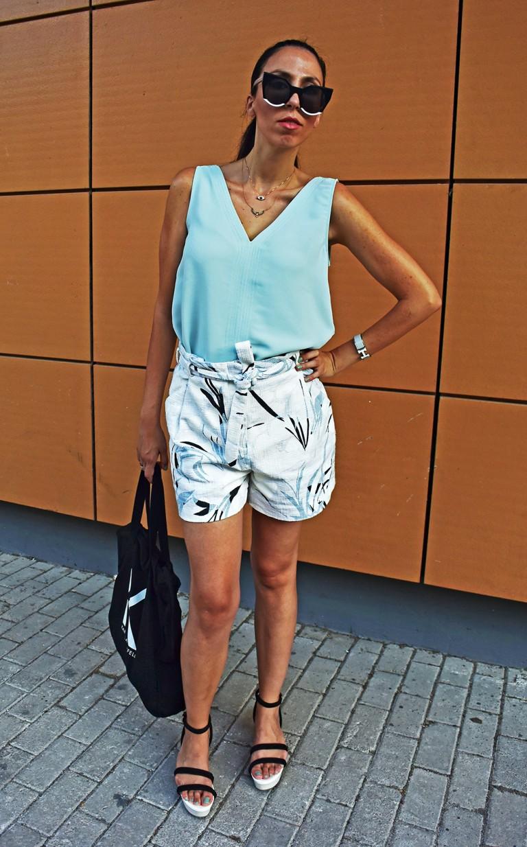 Zara-shorts-top2
