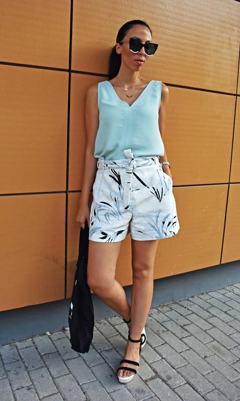 Zara-shorts-top3