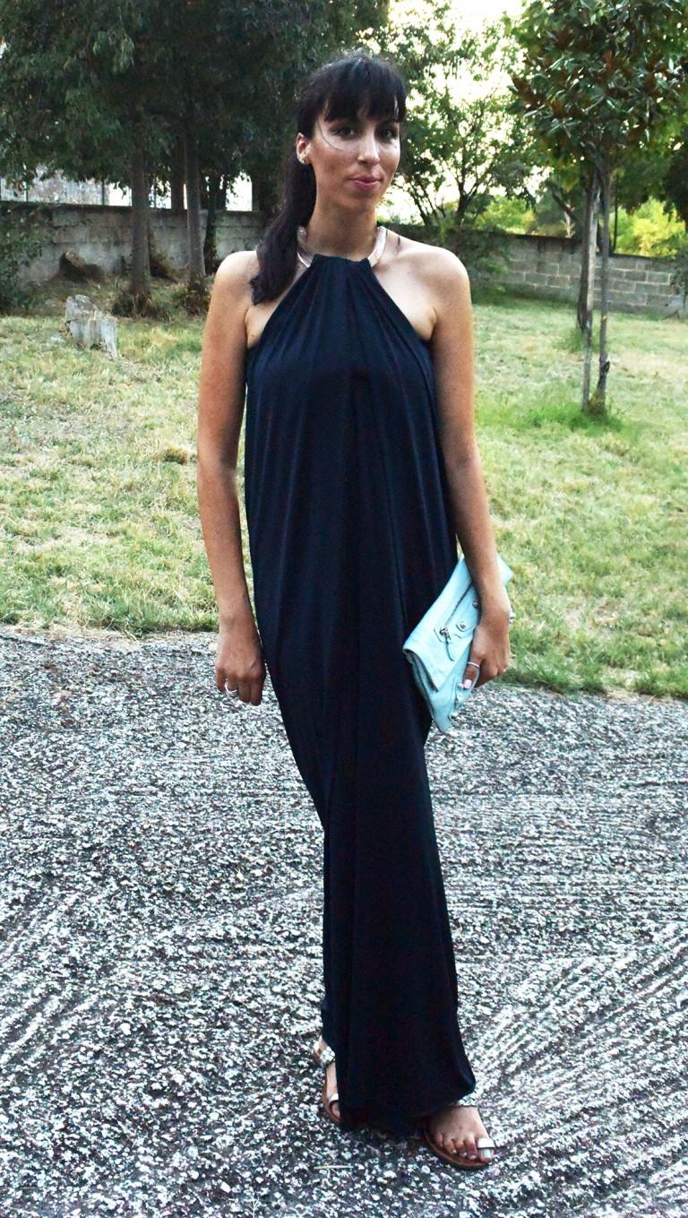draped-dress1