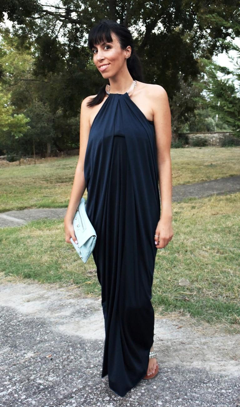 draped-dress2