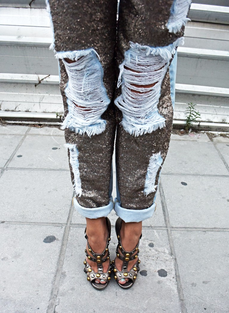 sequinned-jeans
