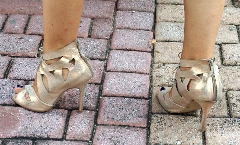 vagia-shoes