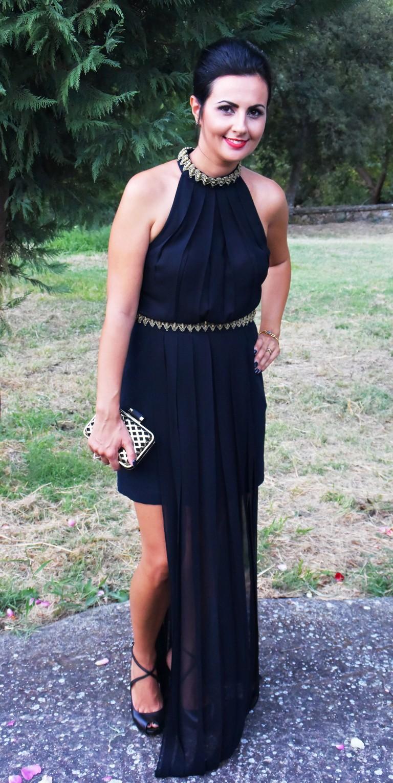 vaso-blue-dress1