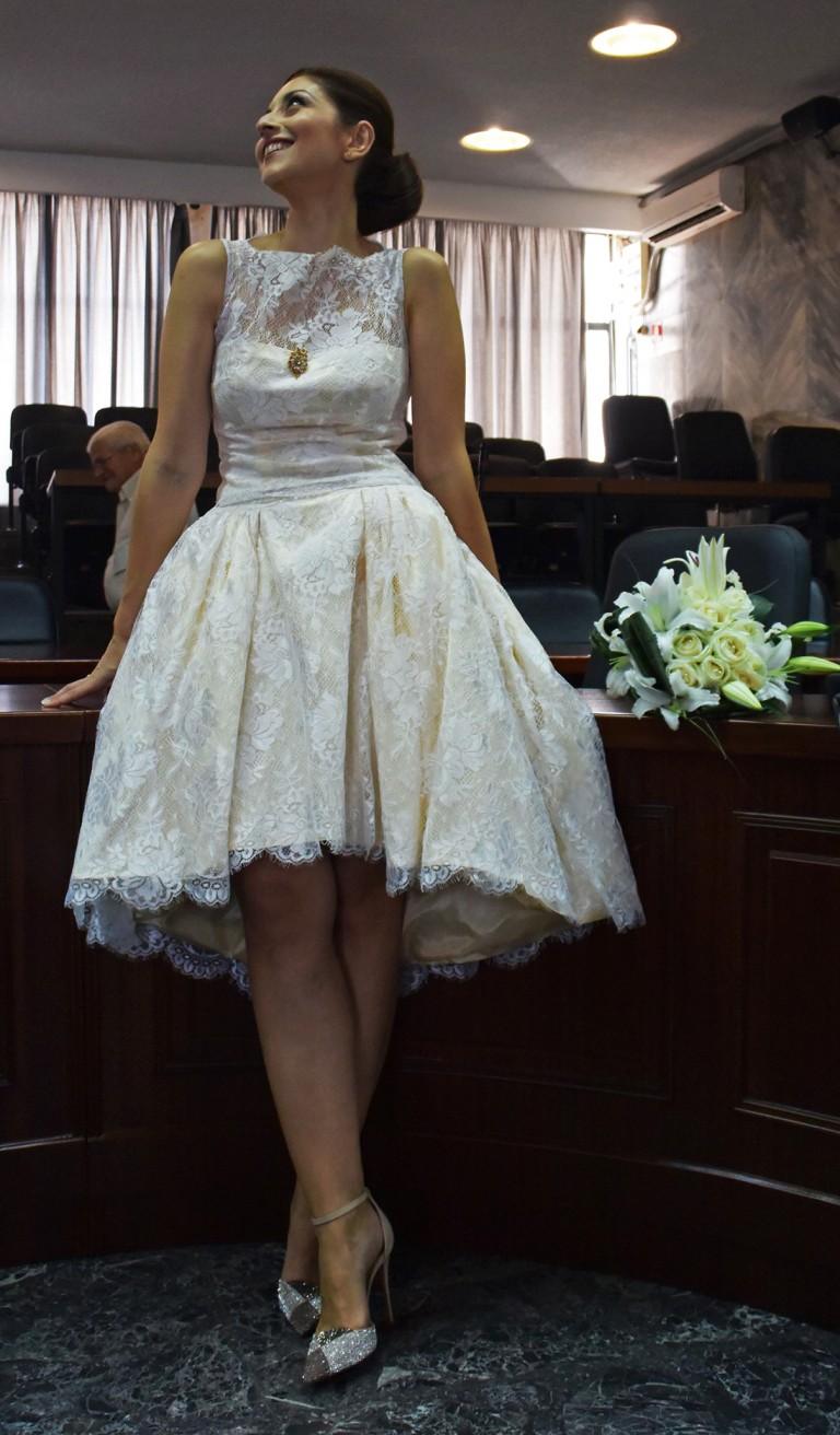 Anna wedding 1
